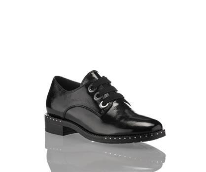 Varese Varese calzature da allacciare donna