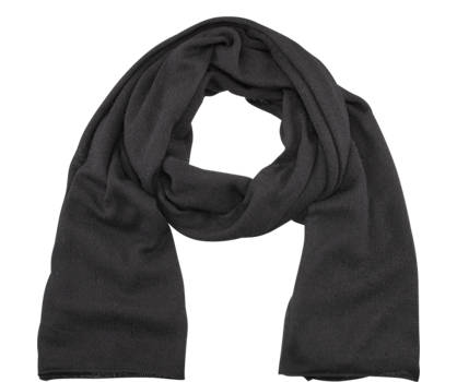 Varese Varese cashmere/merino sciarpe donna