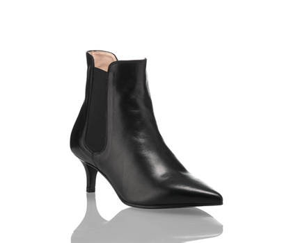 Varese Varese chelsea boot donna