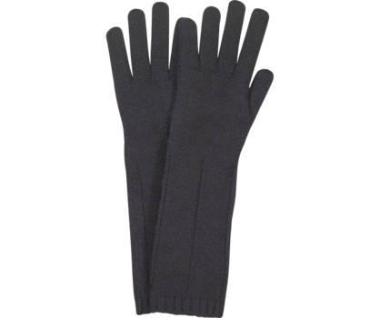 Varese Varese gants cashmere femmes