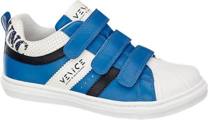 Venice Shell Toe Trainer