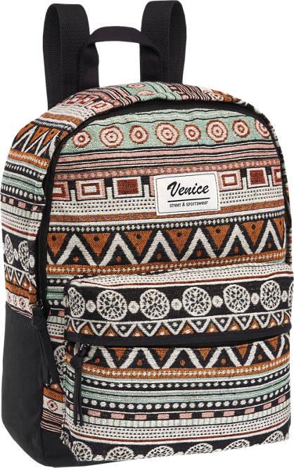 Venice Ladies Back Pack