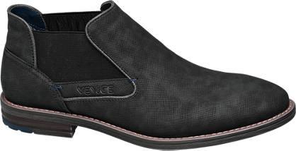 Venice Slip-on Formal Shoes