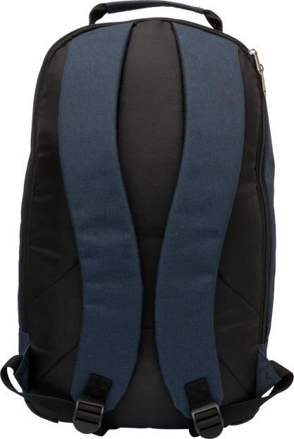 Venice Padded Backpack