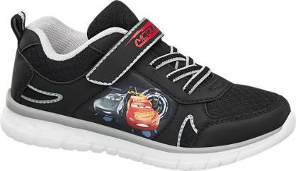 Cars Verdák tépőzáras sneaker