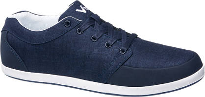 Vty Victory Sneaker Herren