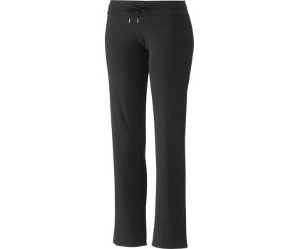 Victory Victory Sportleggings Damen