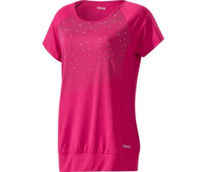 Victory Virginia Damen Training T-Shirt