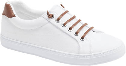 Graceland Vászon női sneaker