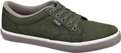 Fila Vászon sneaker