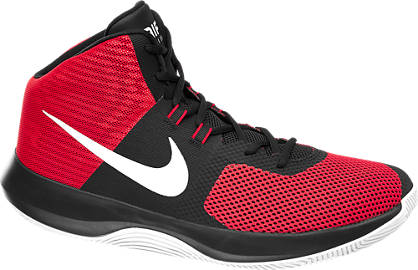 NIKE Vyriški krepšinio batai Nike Air Precision Basketball