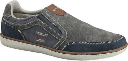Venice Vyriški laisvalaikio batai