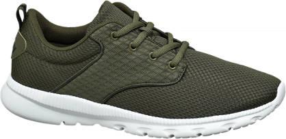 Vty Vyriški sportiniai batai