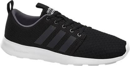 adidas Vyriški sportiniai batai Adidas CF SWIFT RACER