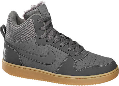 NIKE Vyriški sportiniai batai Nike Court Borough Winter