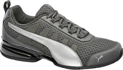 Puma Vyriški sportiniai batai Puma LEADER VT MESH