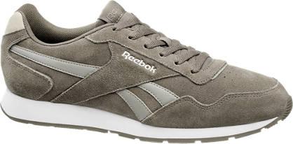 Reebok Vyriški sportiniai batai Reebok ROYAL GLIDE