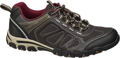 Memphis One Vyriški žygio batai