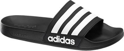 adidas Vyriškos paplūdimio šlepetės Adidas CLOUDFOAM SPLASH