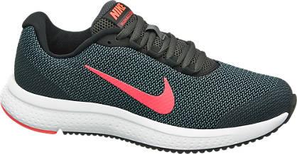 Nike WMNS RUNALLDAY női sportcipő