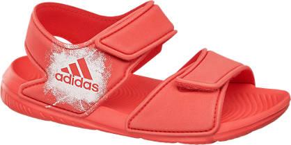 adidas neo label Wasser Sandale ALTA SWIM C