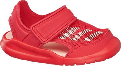 adidas Wasser Sandale FORTA SWIM I