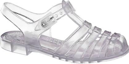 Wasser Sandale