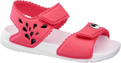 adidas Wasser Sandale