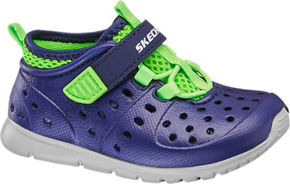 Skechers Wasser Schuh