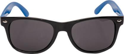 Wayferer Sunglasses