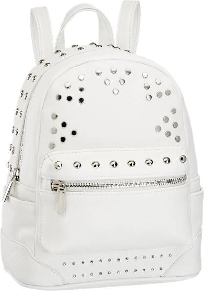 Catwalk Studded Backpack