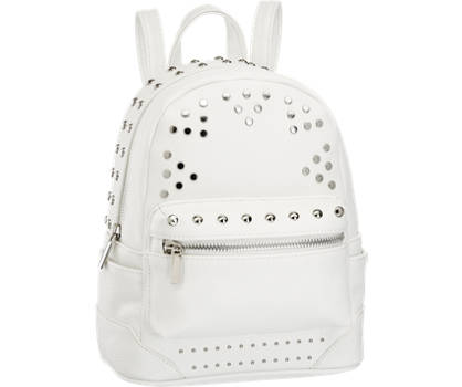 Catwalk Studded Backpack