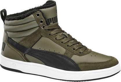 Puma sneakersy Puma Rebound