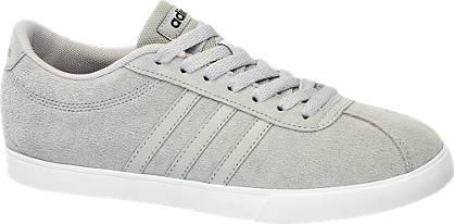 adidas sneakersy damskie adidas Courtset W