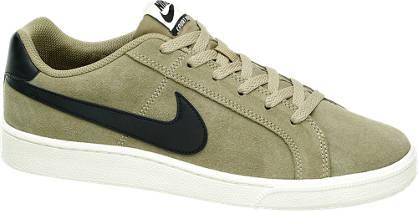 NIKE sneakersy męskie Nike Court Royal Suede
