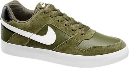 NIKE sneakersy męskie Nike Delta Force Vulc