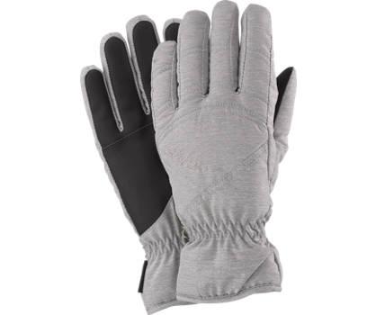 Ziener Ziener Handschuh Damen
