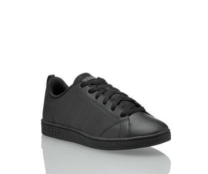 adidas Sport inspired adidas Advantage Clean Kinder Sneaker