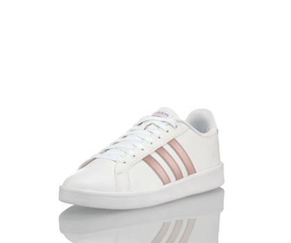adidas Sport inspired adidas CF Advantage Damen Sneaker