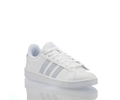 adidas Sport inspired adidas CF Advantage Sneaker femmes