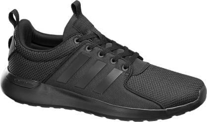 Adidas adidas CF LITE RACER sportcipő