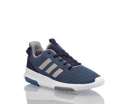 adidas Sport inspired adidas CF Racer Kinder Sneaker