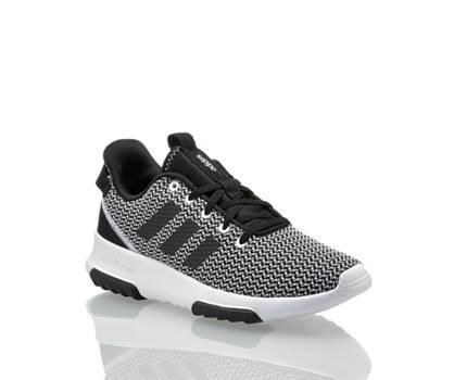 adidas Sport inspired adidas CF Racer TR Herren Sneaker