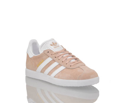 adidas Originals adidas Gazelle Damen Sneaker