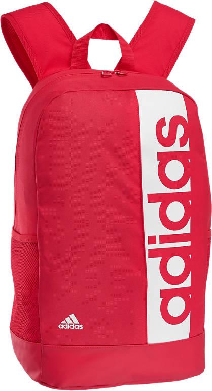 adidas Performance adidas LINEAR PERFORMANCE hátizsák
