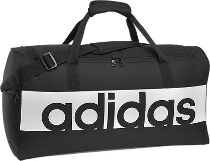 adidas Performance adidas LINEAR PERFORMANCE sporttáska