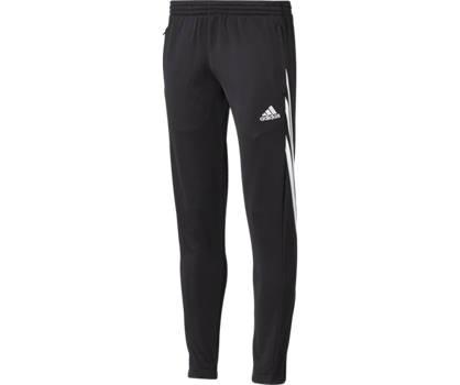 adidas  adidas Pantaloni da calcio Bambino