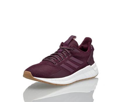 adidas Sport inspired adidas Questar Ride Damen Sneaker