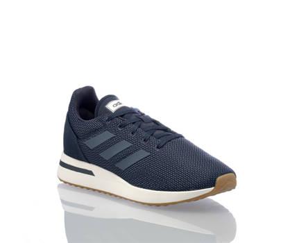 adidas Sport inspired adidas RUN70S Herren Sneaker