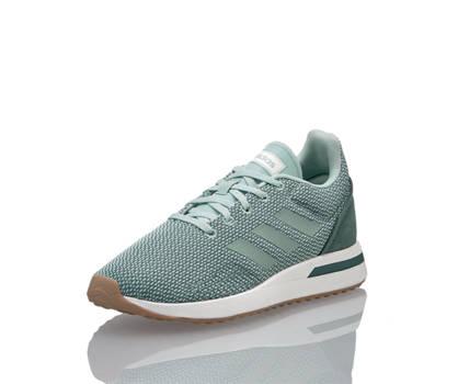 adidas Sport inspired adidas RUN70S sneaker donna